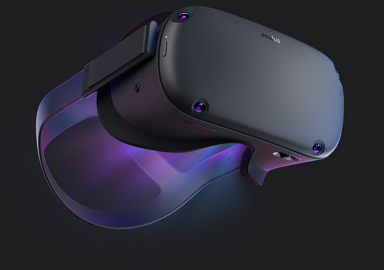 oculus-quest-virtual-reality-headset