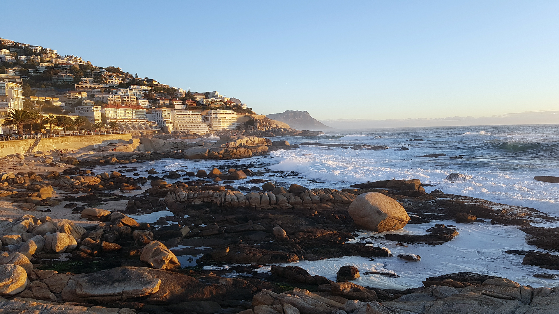 virtual-reality-cape-town-south-africa