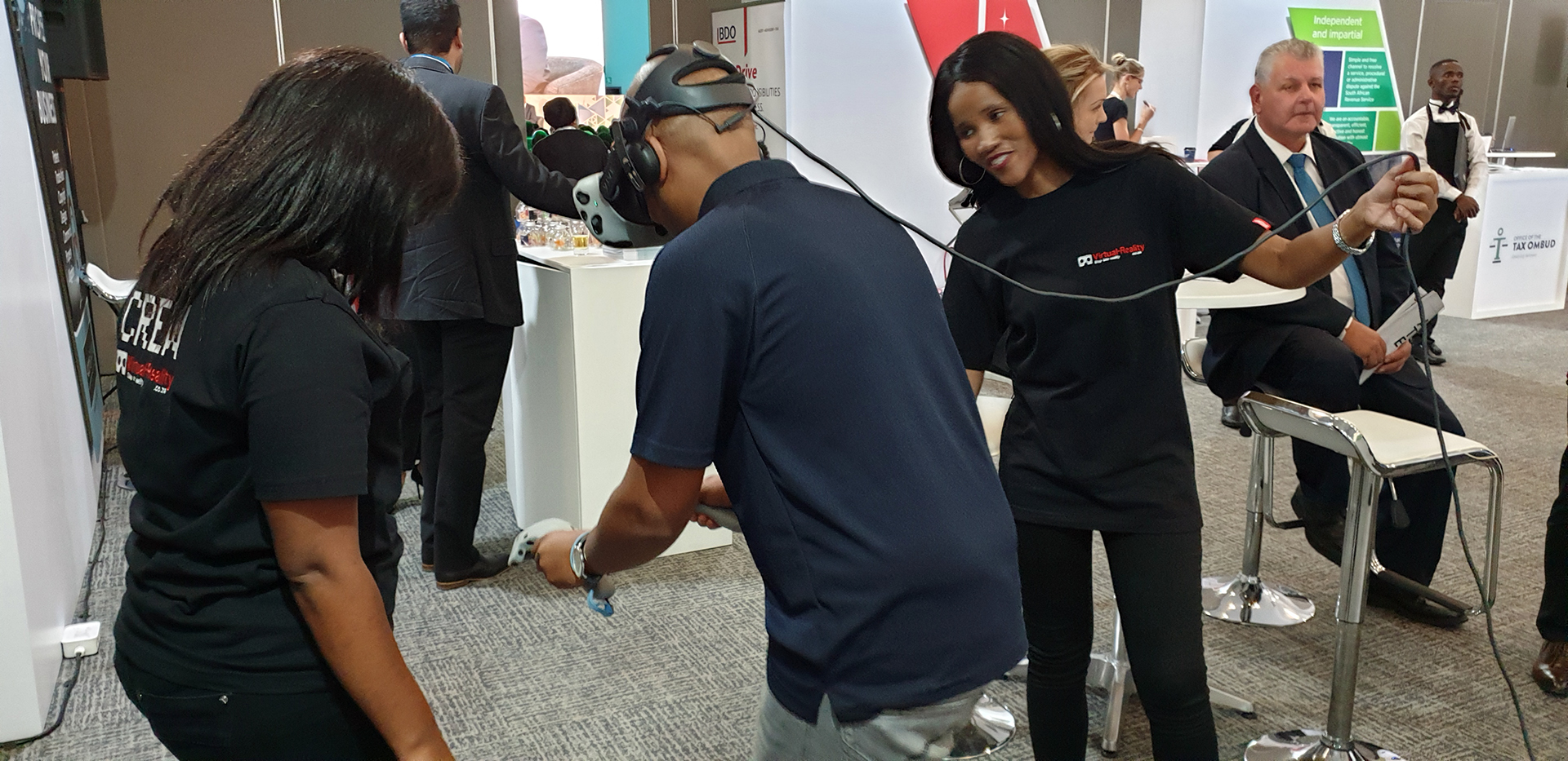 virtual-reality-south-africa-wellness-day