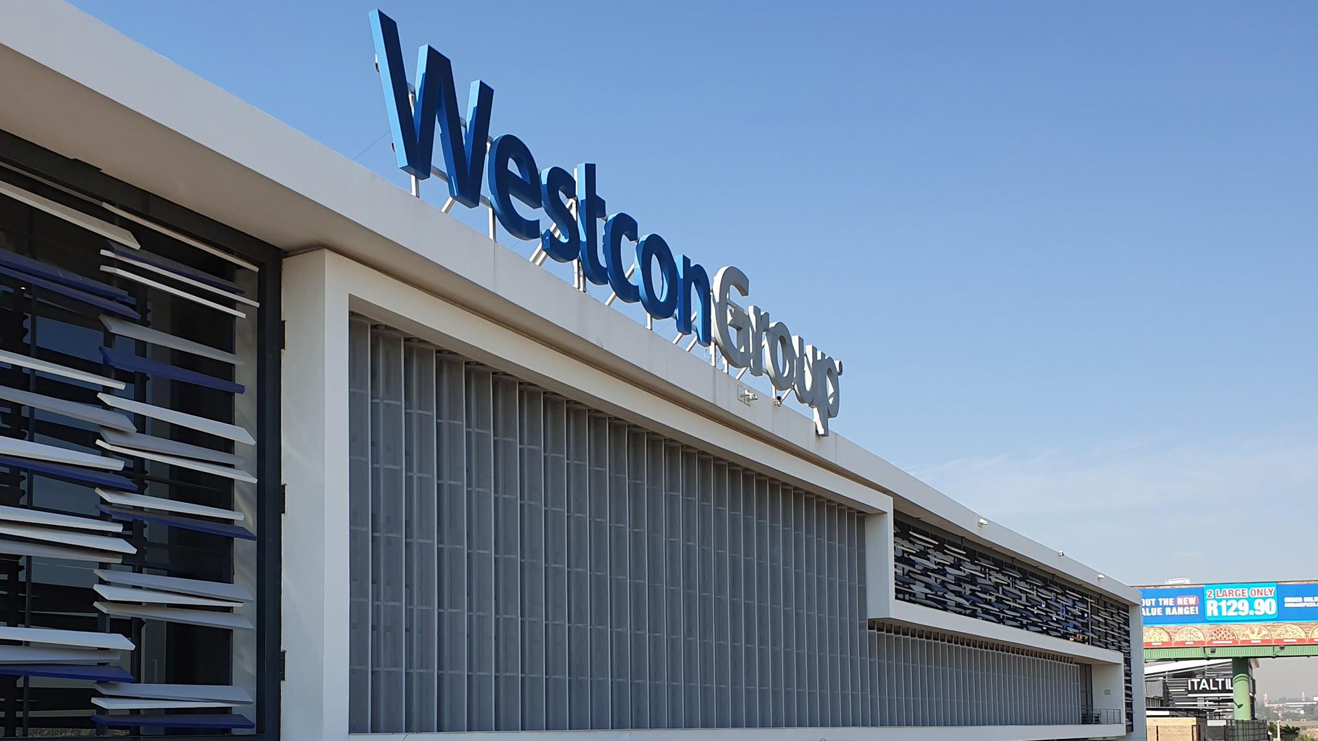 westcon-group