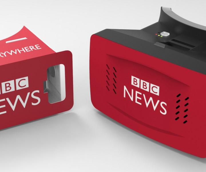 bbc virtual reality glasses