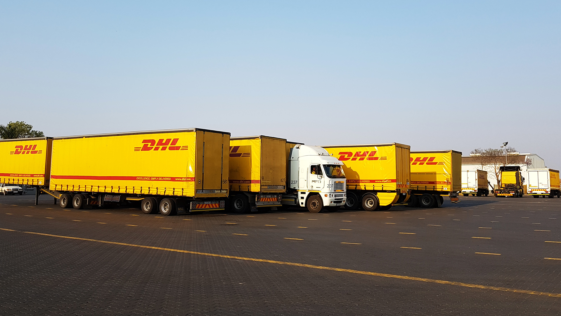 dhl-south-africa-virtual-reality