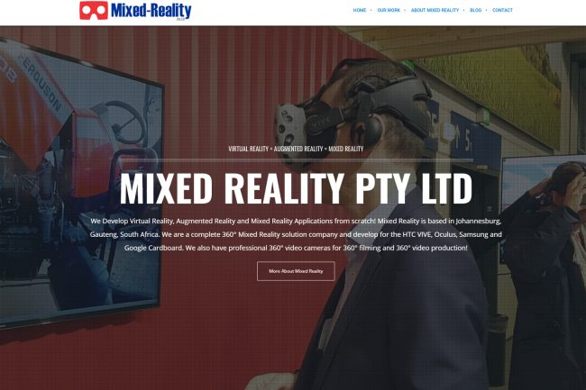 mixed-reality-south-africa