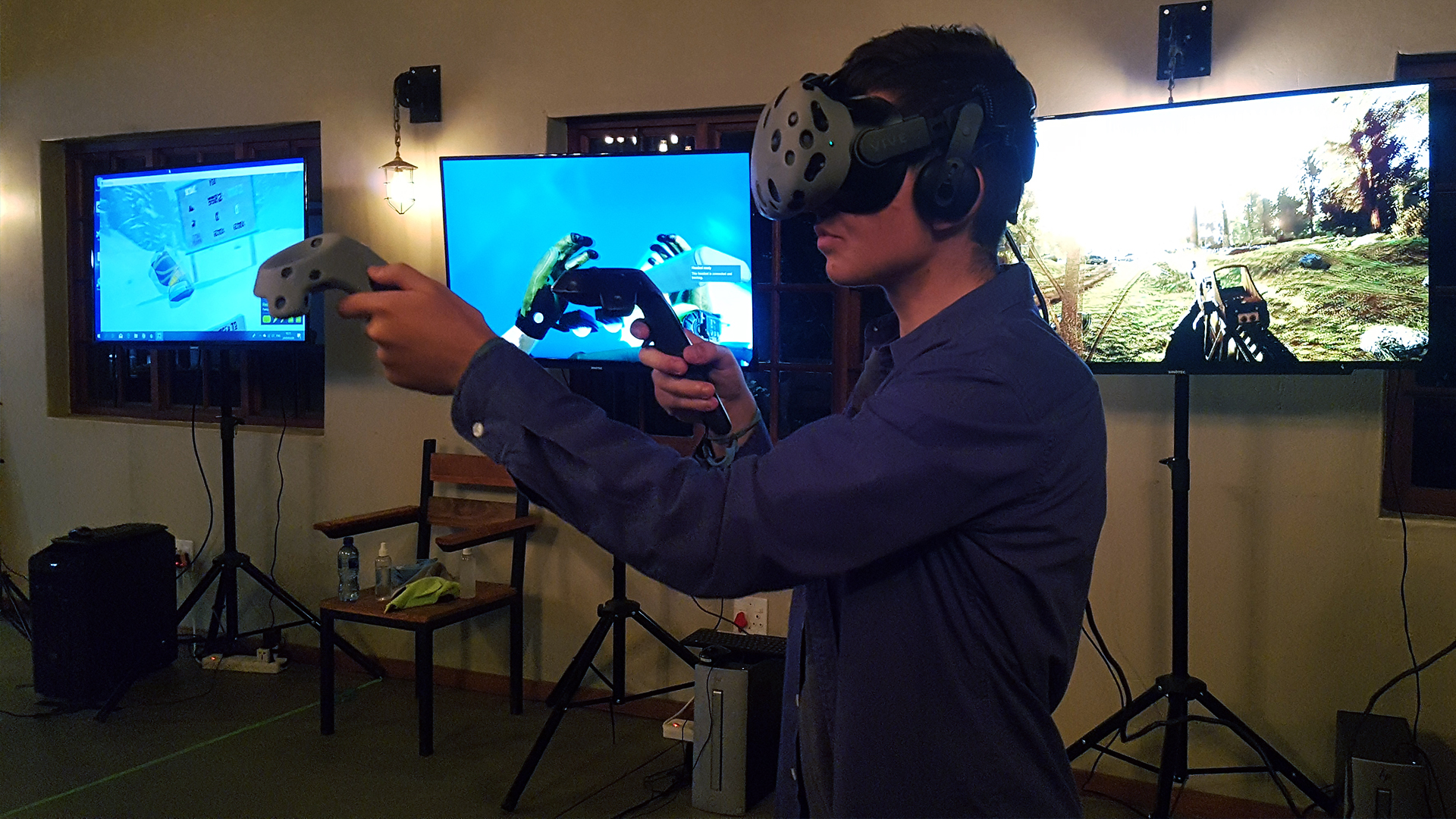 virtual-reality-birthday-parties