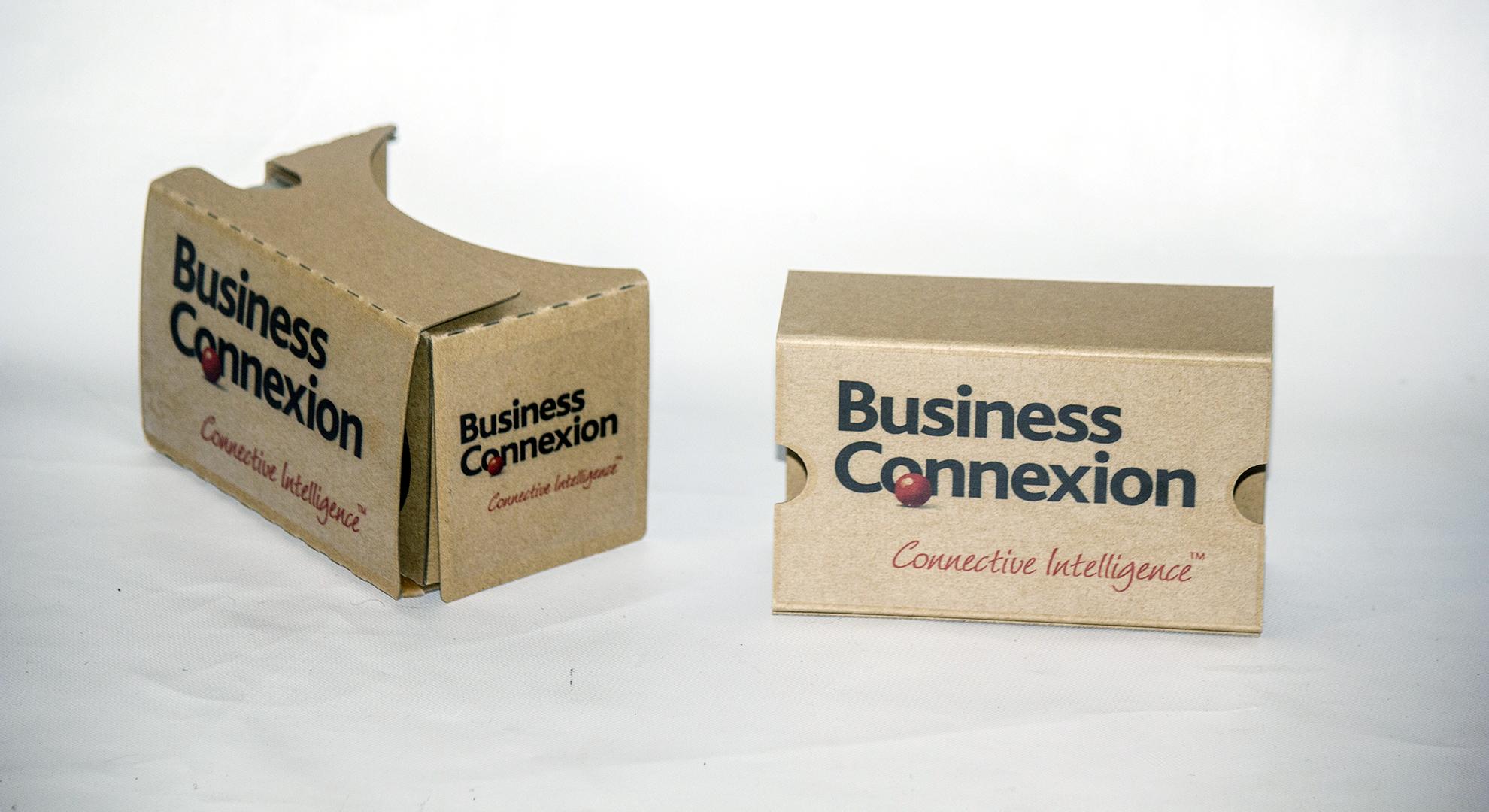 virtual-reality-box