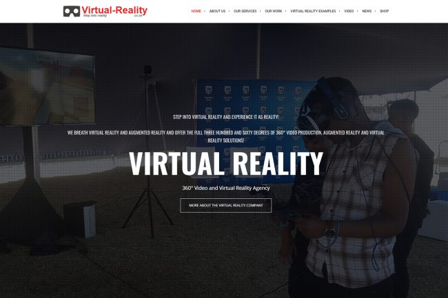virtual-reality-companies-south-africa