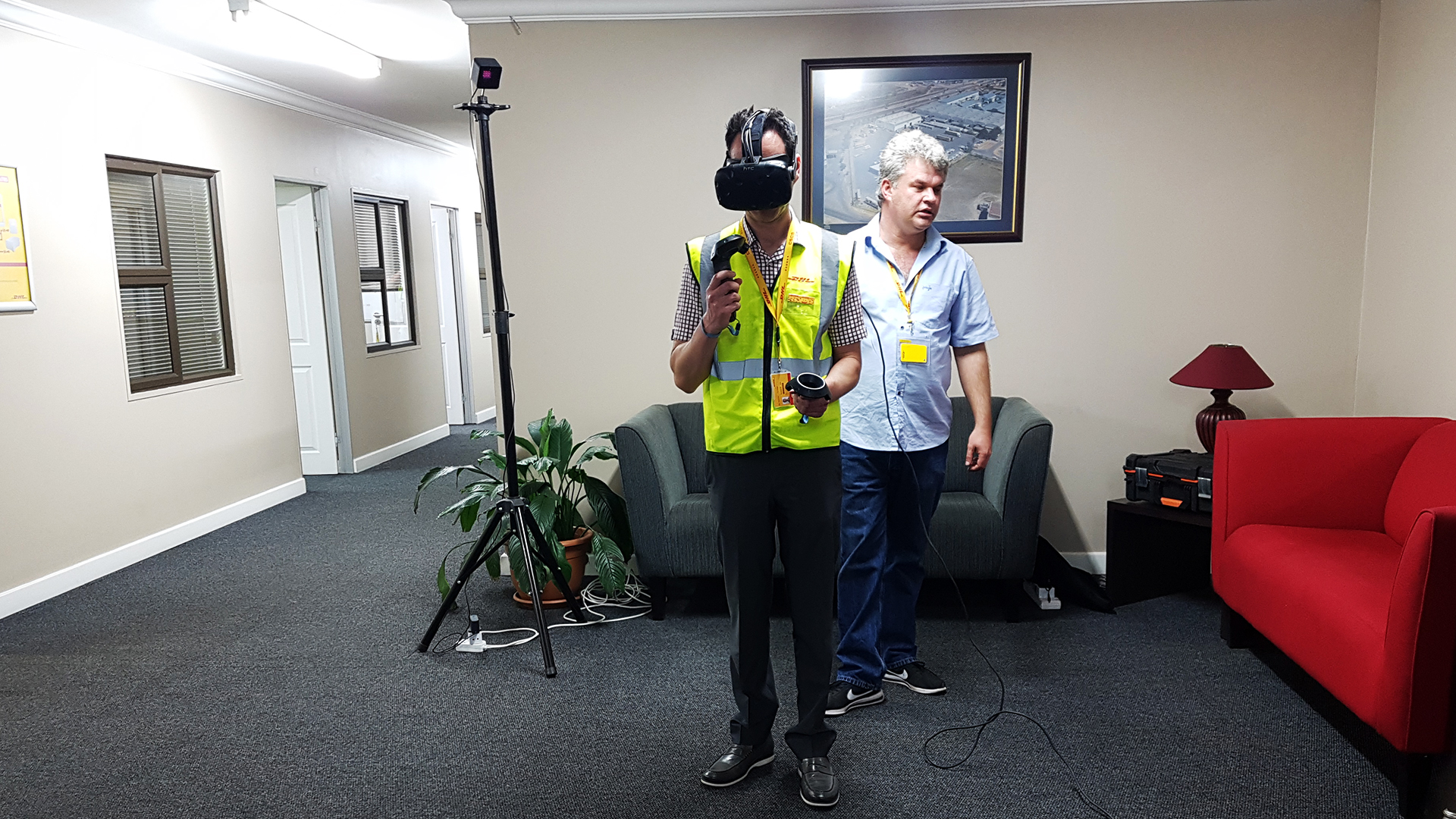 virtual-reality-consulting
