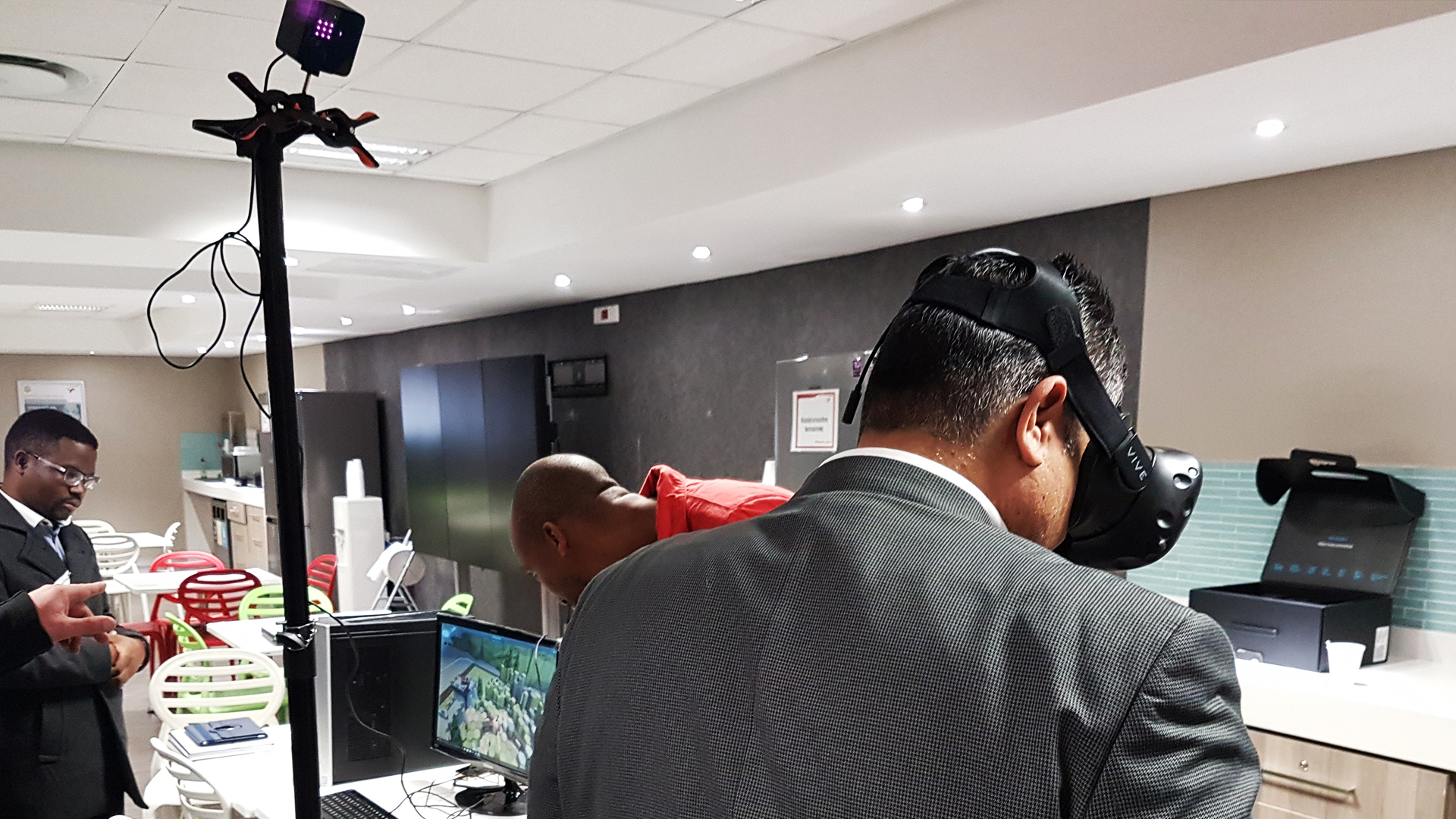 virtual-reality-consulting-south-africa