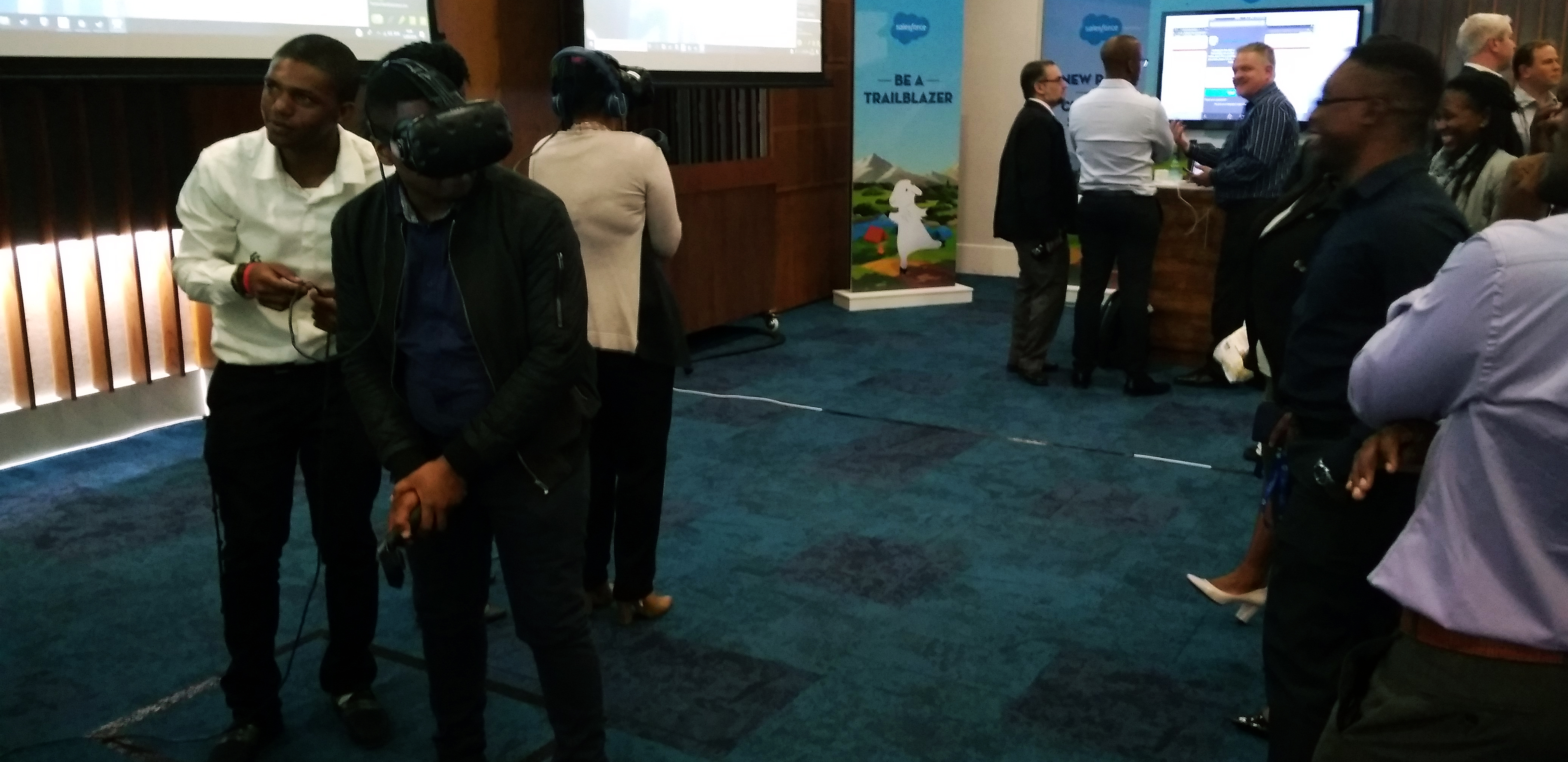 virtual-reality-cricket-game-south-africa