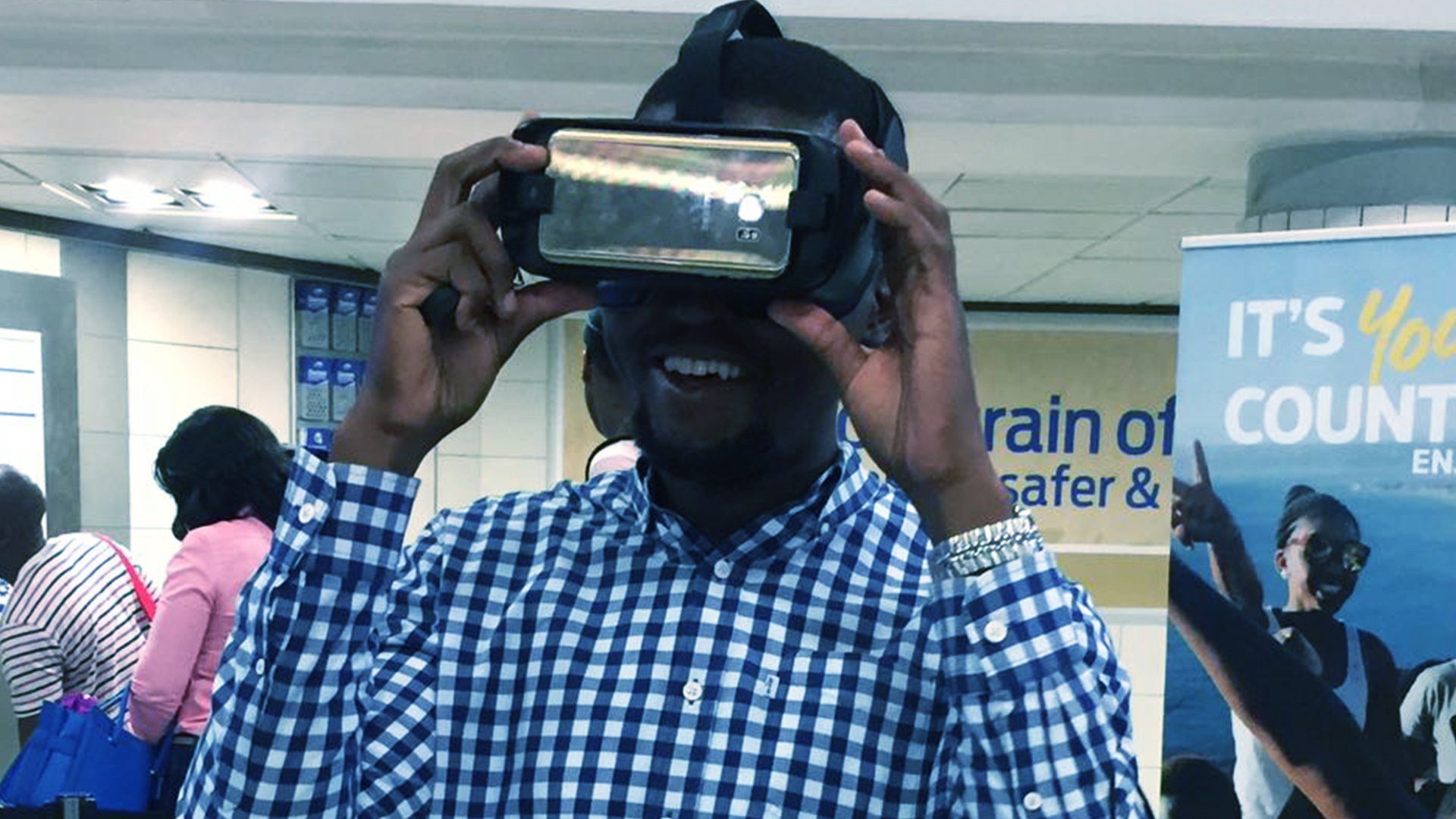 virtual-reality-events-johannesburg-south-africa
