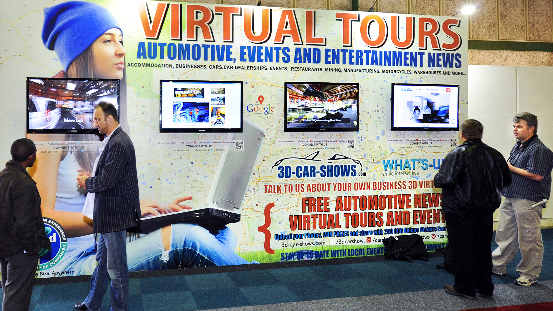 virtual-reality-johannesburg-motorcycle-show