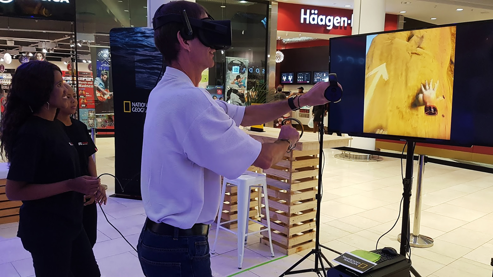 virtual-reality-mall-events
