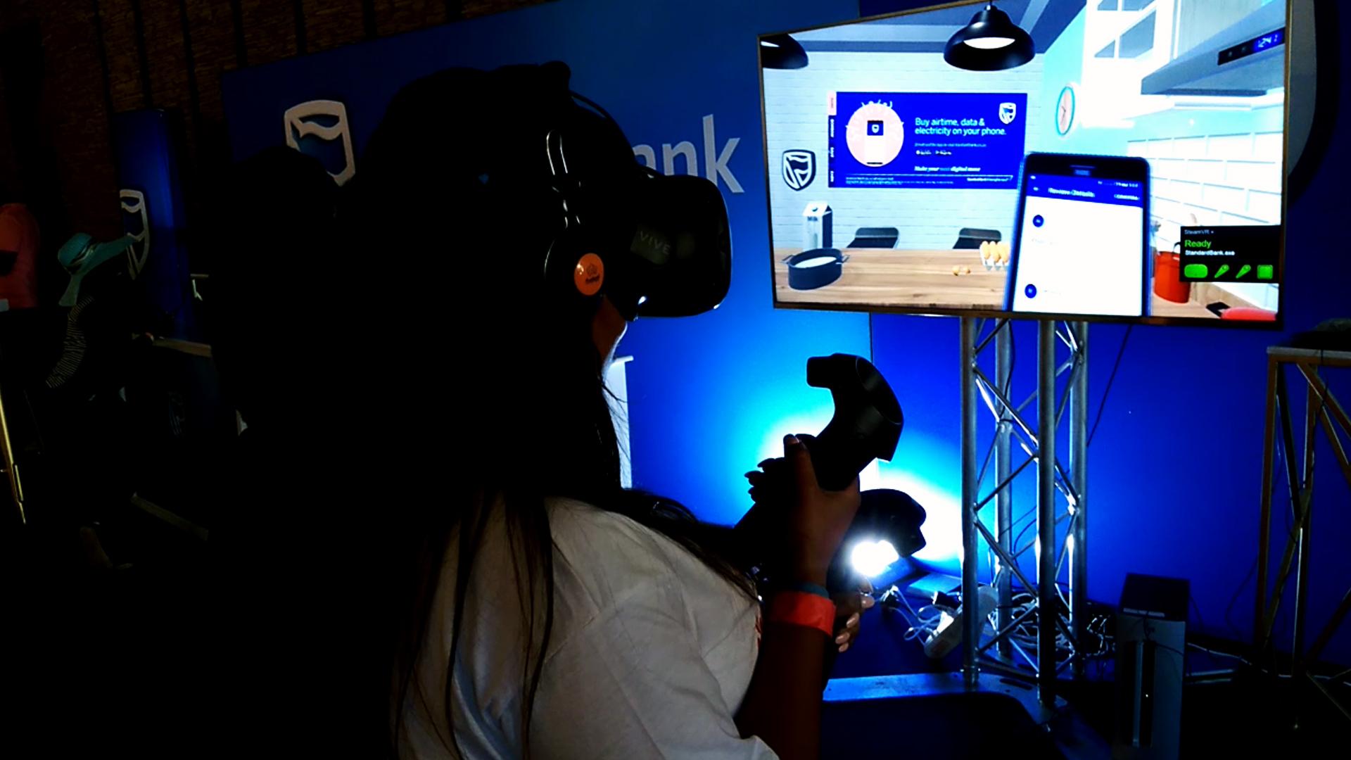 virtual-reality-marketing