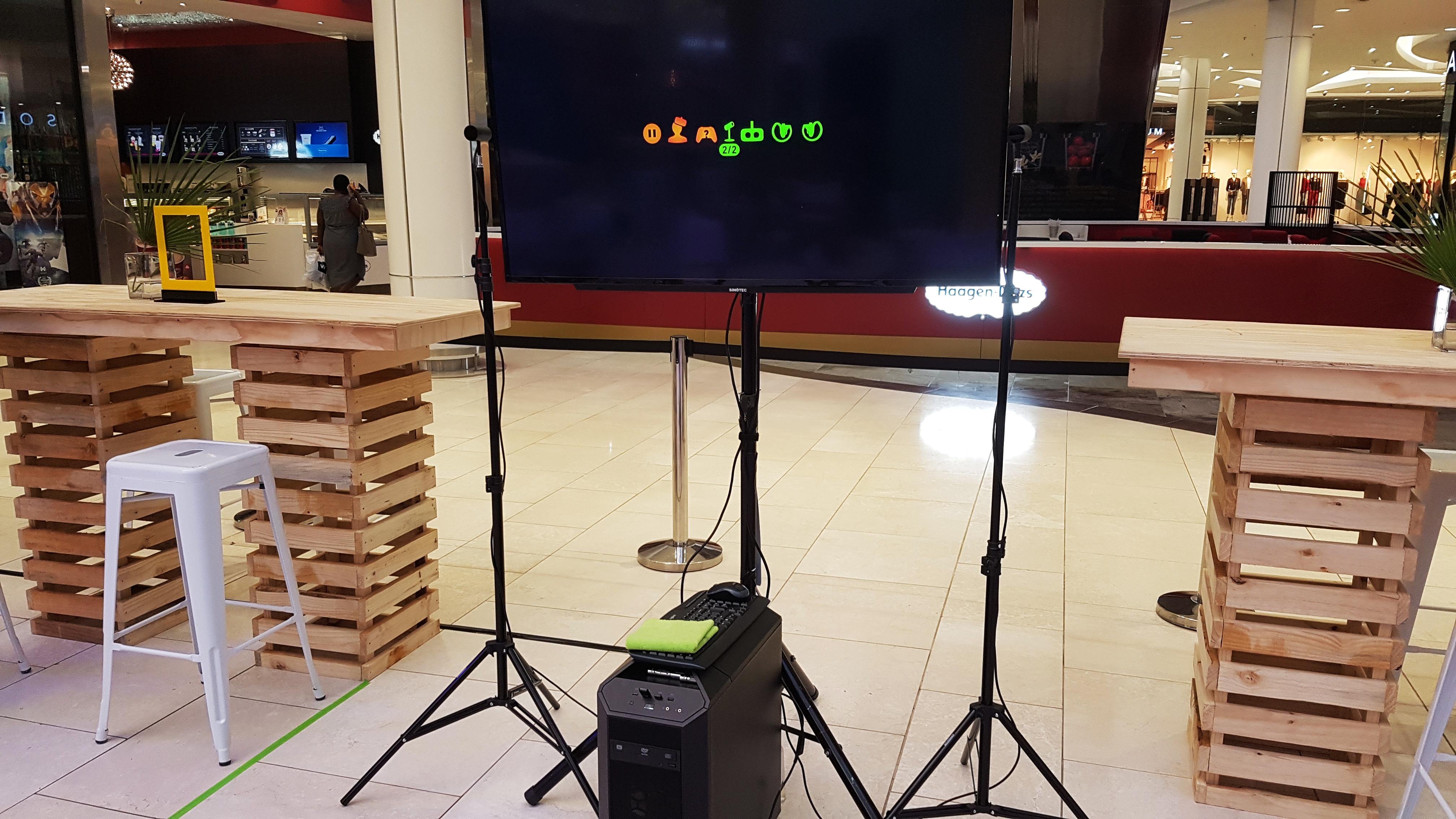 virtual-reality-stand