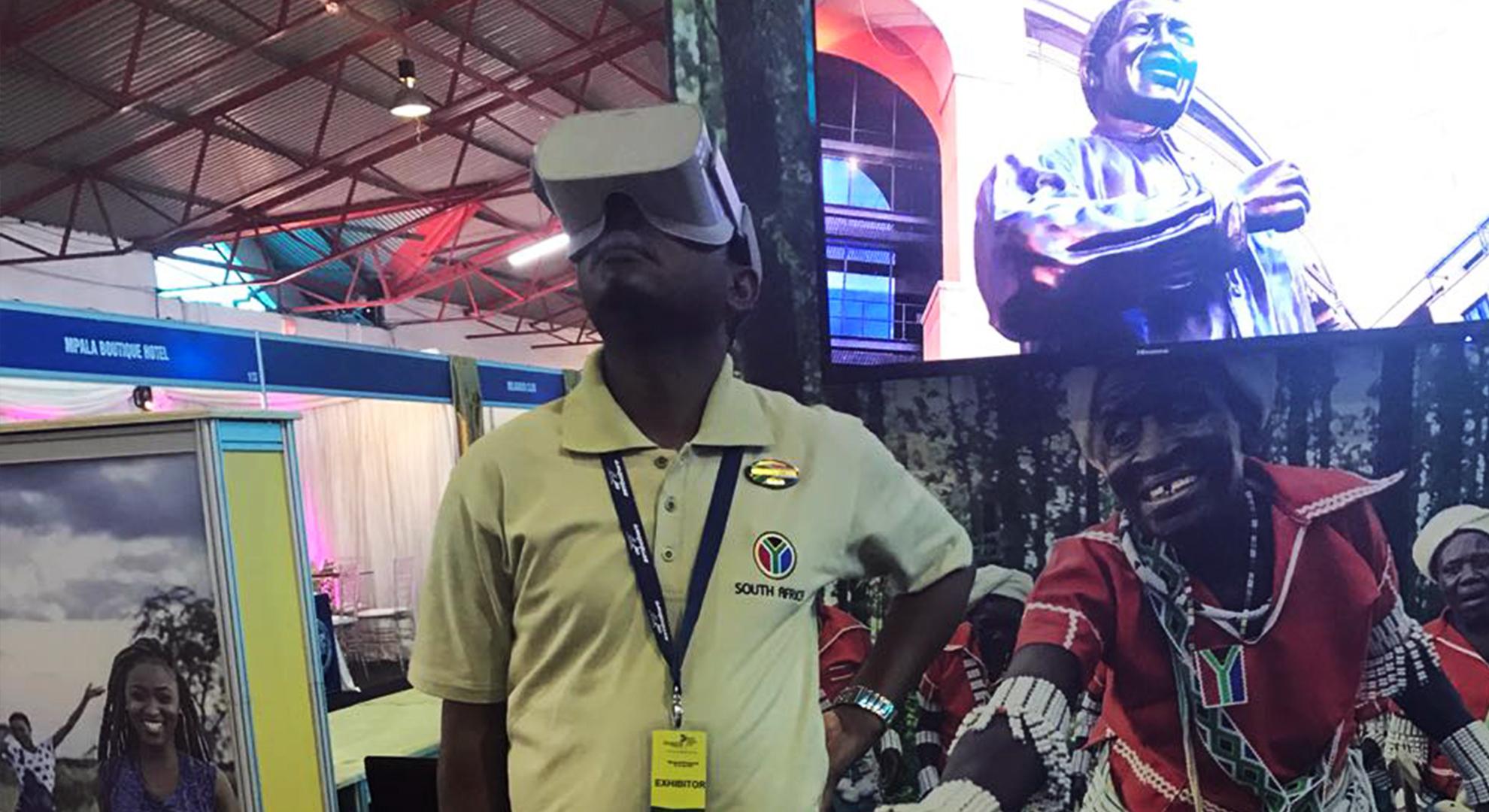 zimbabwe-virtual-reality