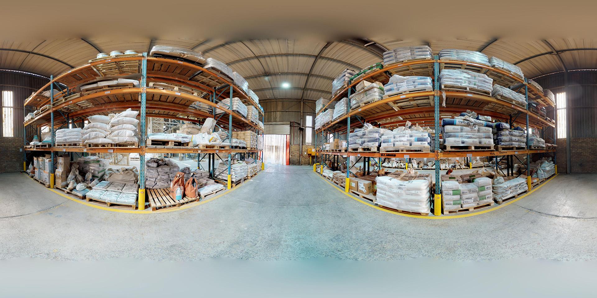 360-virtual-tour-factory