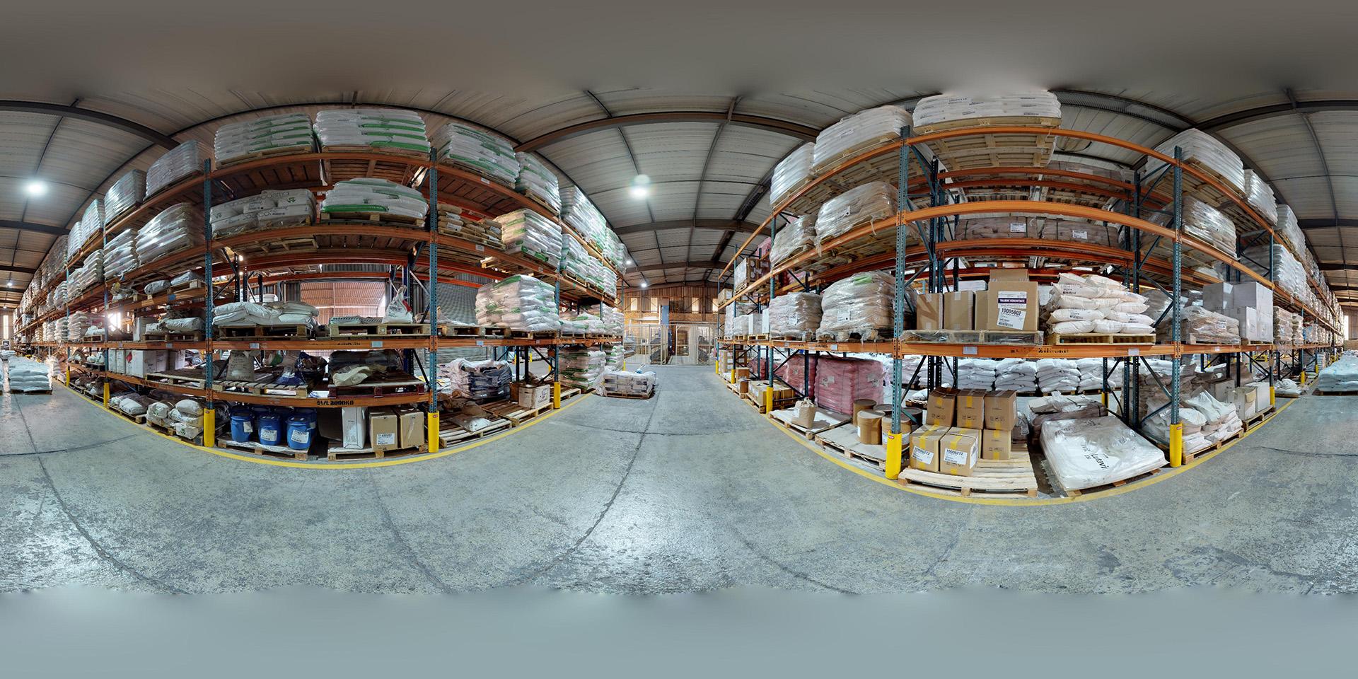 virtual-tour-factory