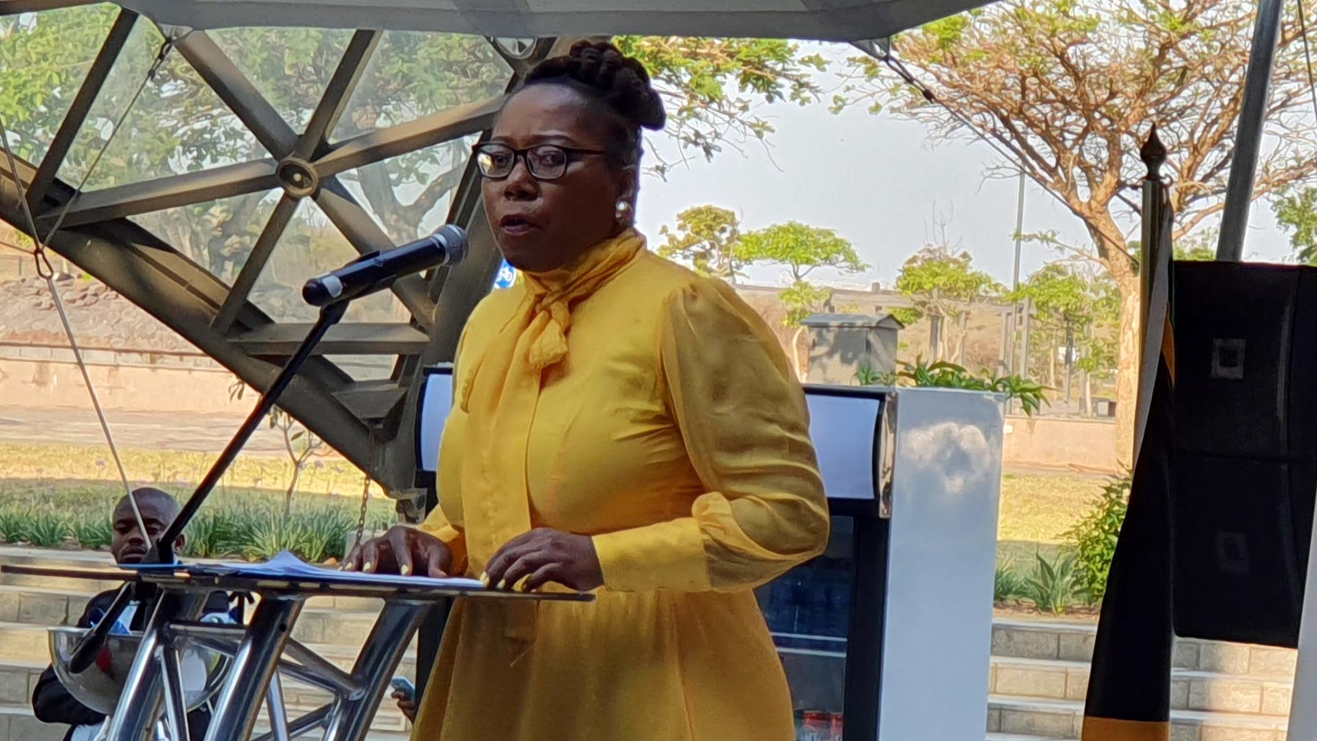 Prof-Bridgette-Gasa