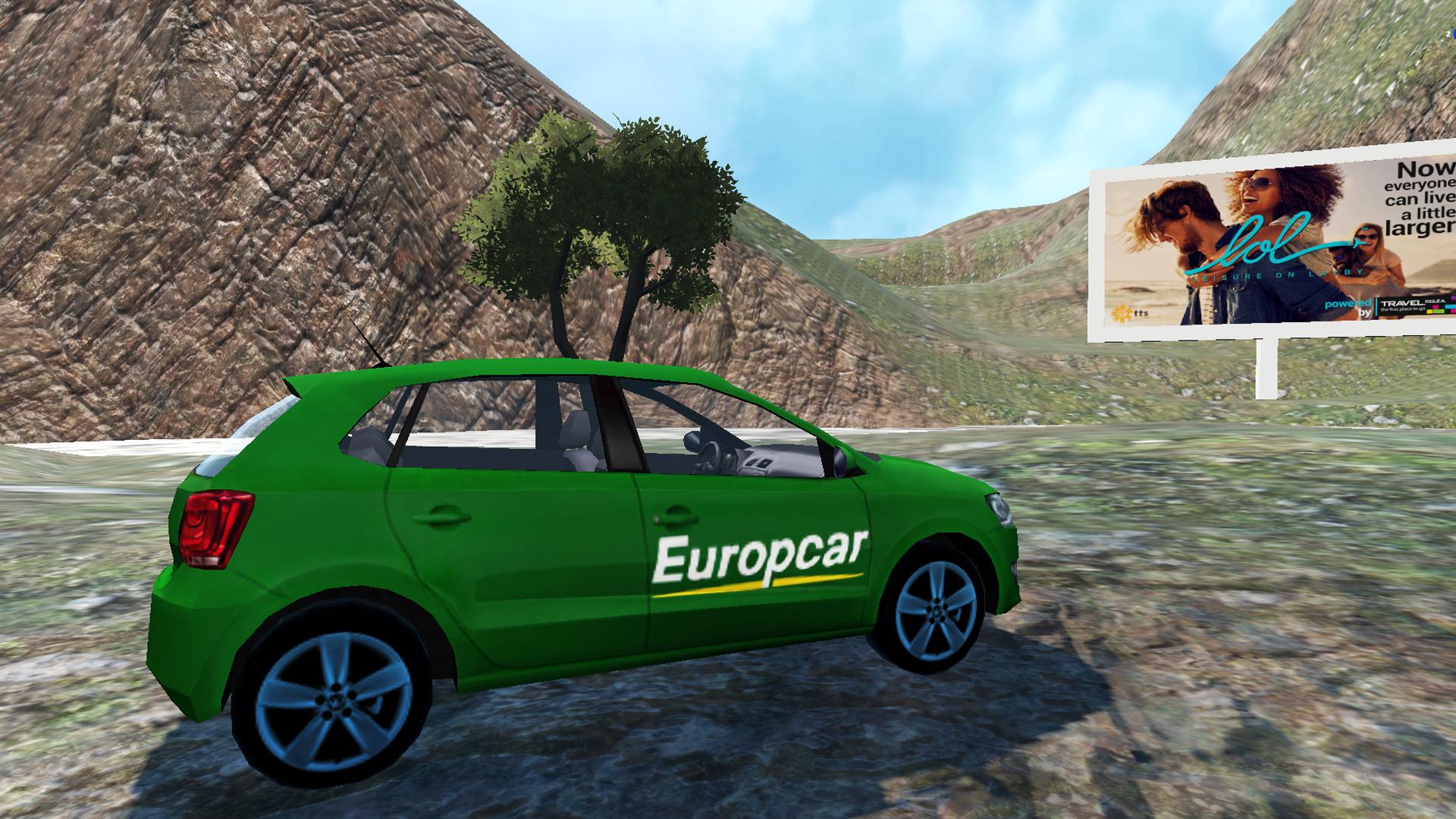 europcar-virtual-reality-experience
