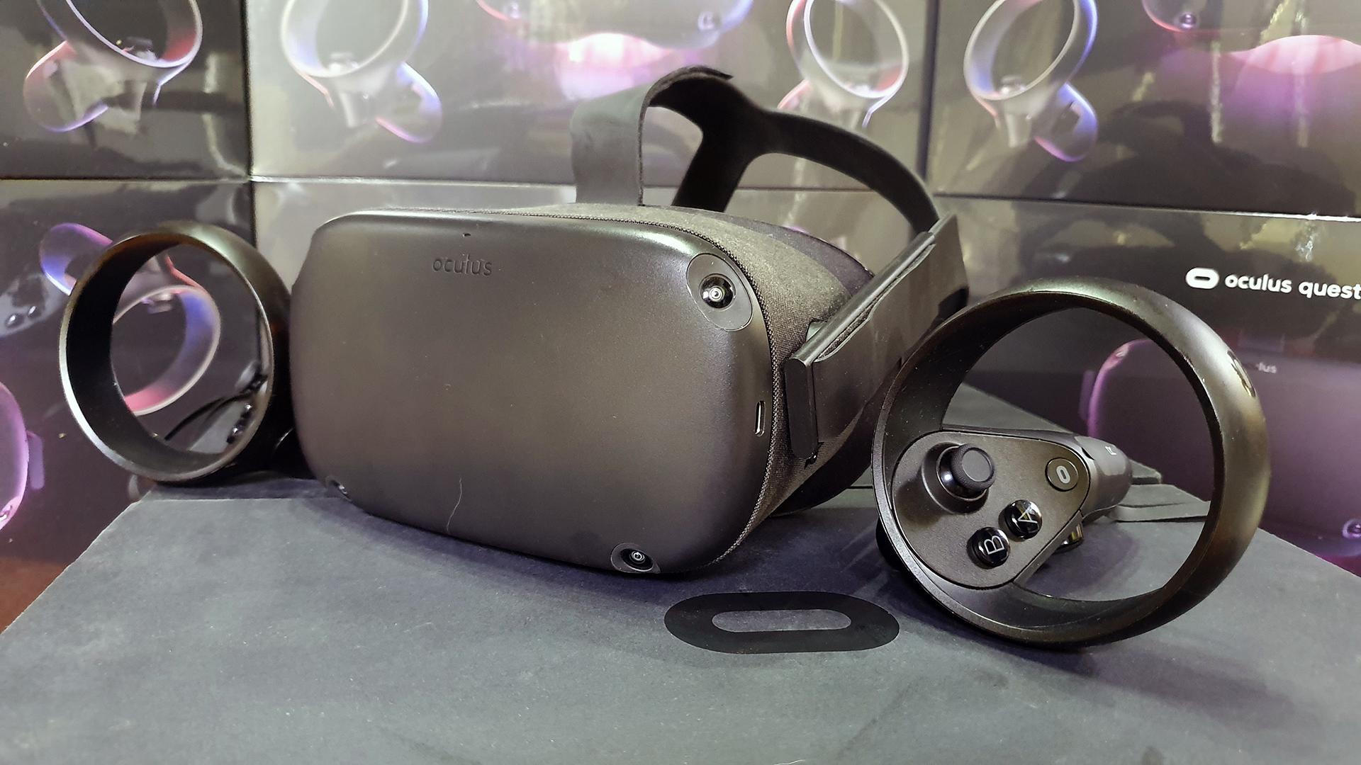 oculus-game-development-south-africa