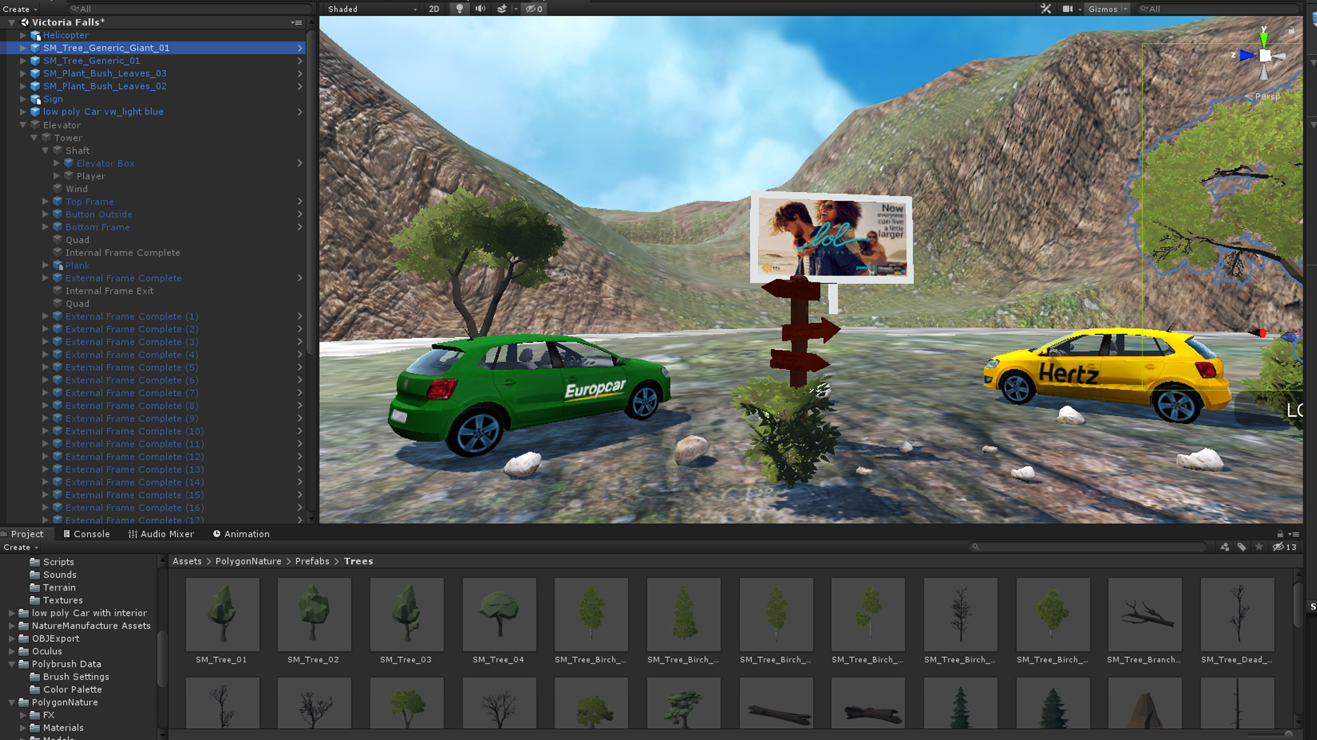 virtual-reality-south-africa-game-development