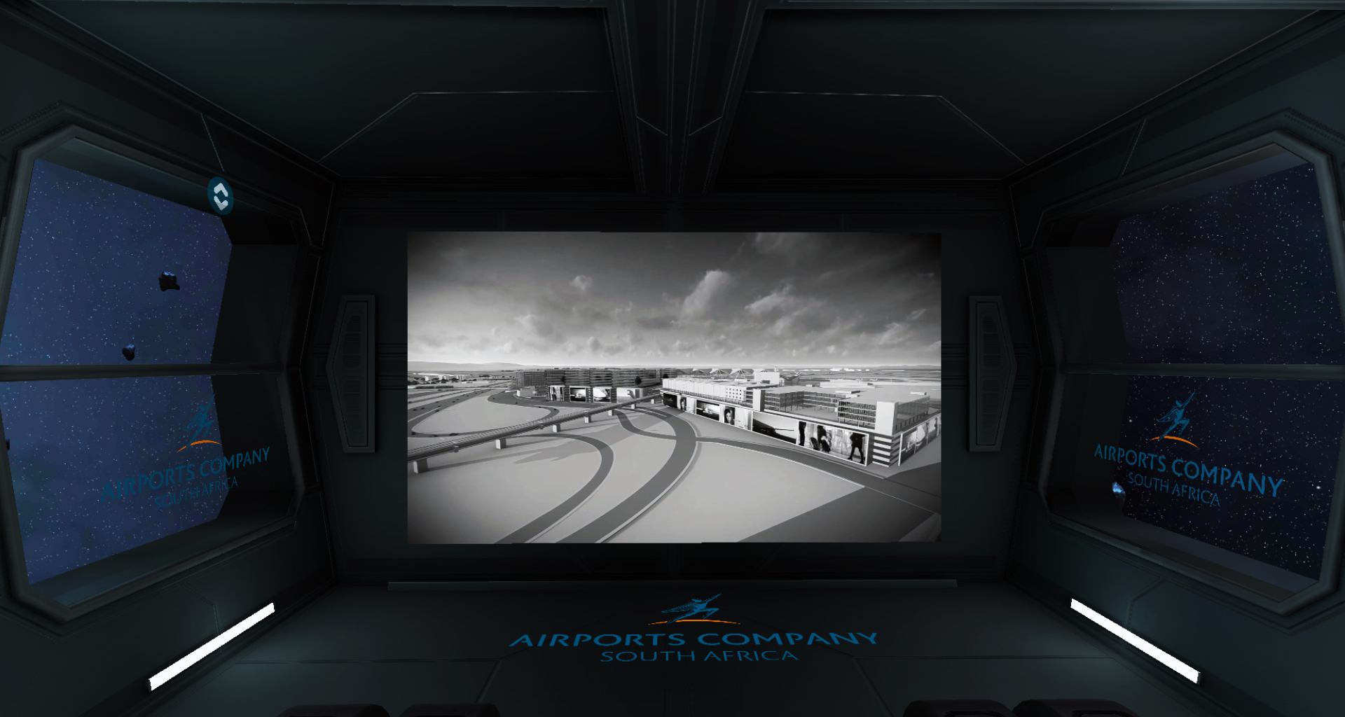 acsa-virtual-reality-experience