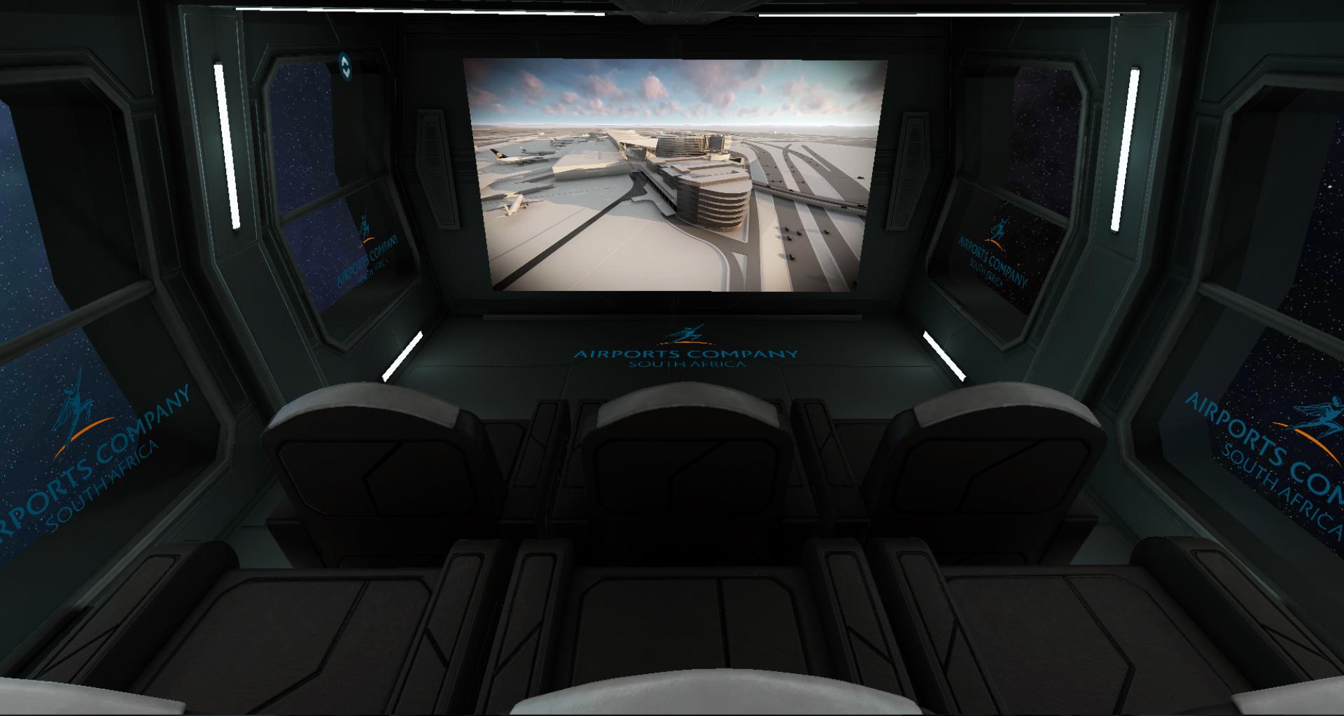 acsa-virtual-reality