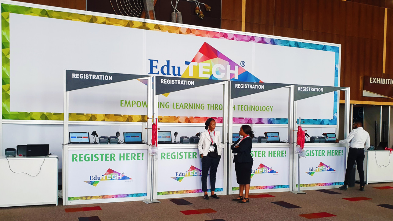 edutech virtual reality education