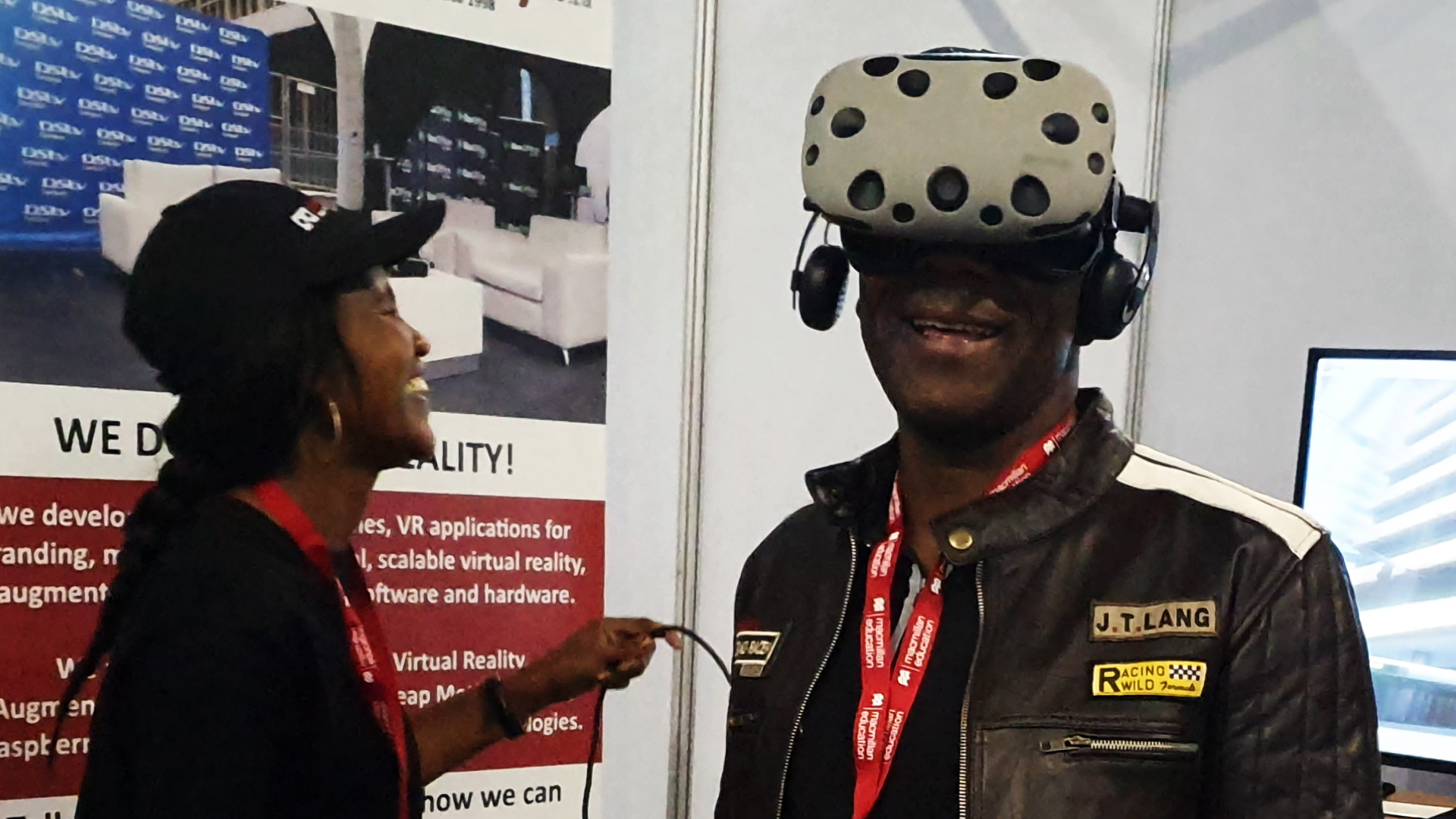 virtual-reality-education-south-africa