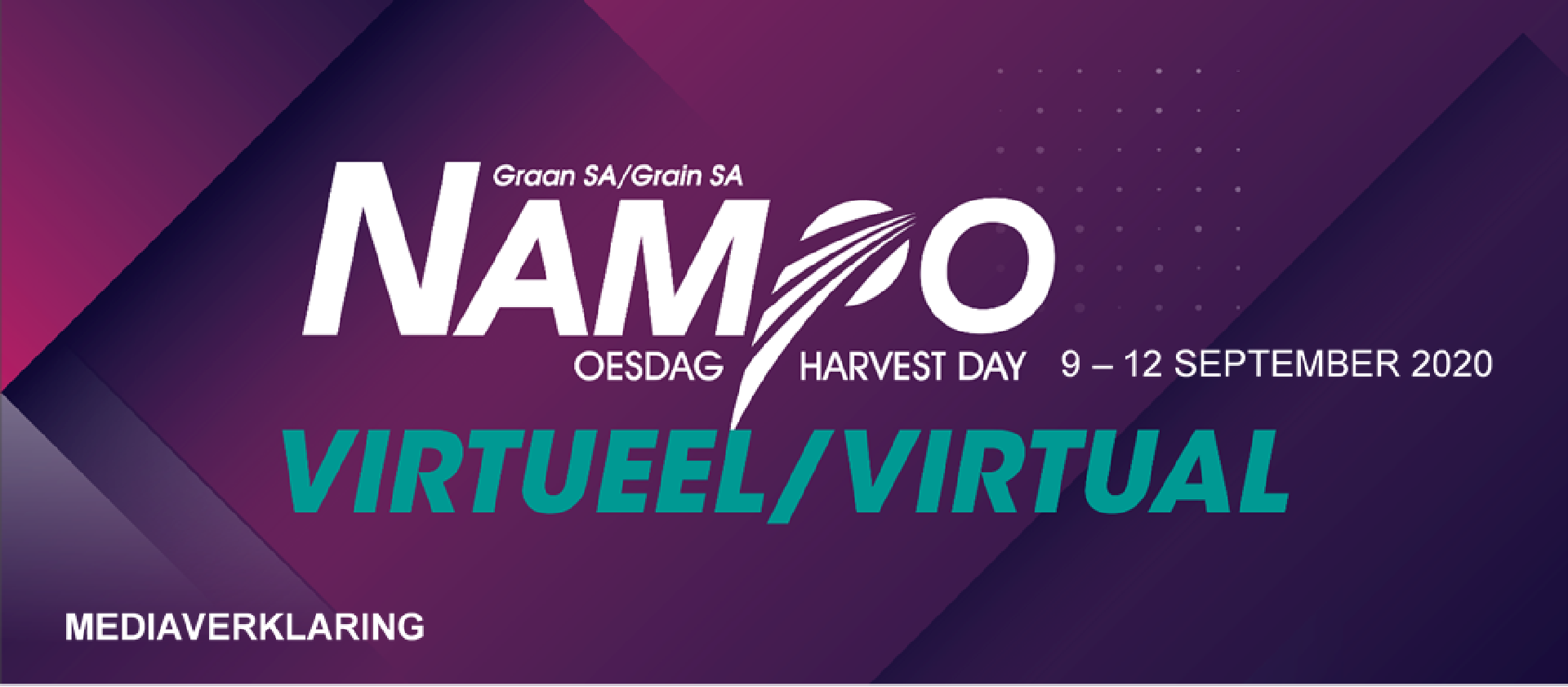 nampo virtual expo